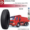 china tyre manufacturer for sale RIB,LUG with advance production line