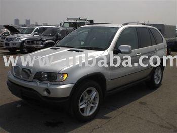 Used BMW Suv >> Used Bmw X5 Suv Rhd Car Buy Used Cars Bmw Suv Product On Alibaba Com