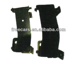 Mercedes Benz truck REAR BRACKET FOR HEAD LAMP