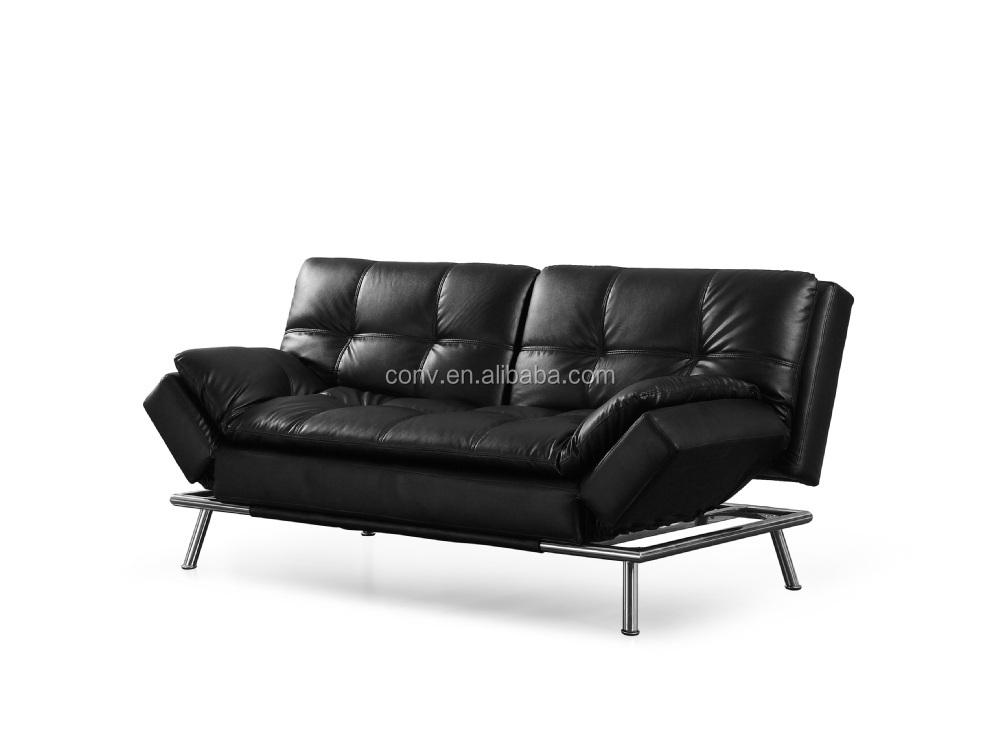 dubai leather sofa bed dubai leather sofa bed suppliers and at alibabacom - Flip Chair Bed