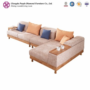 New Model Sofa Set Modern L Shaped Corner Designs And Prices