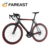 wholesale carbon fiber bicycle for professional race