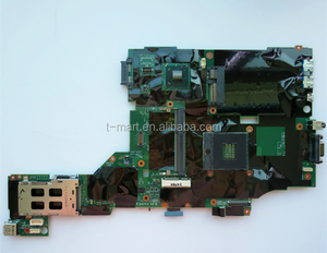 laptop Motherboard for Lenovo T430 T430i system mainboard, fully tested