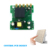 Akses Internet Nirkabel Lampu PCB Desain Smart WIFI Switch