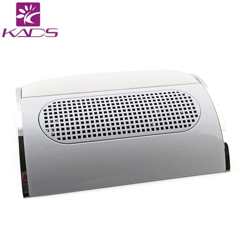 Cheap Dust Collector Filter Machine, find Dust Collector Filter ...