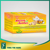 Instant Original Flavor Ginger Drink / Ginger Tea Powder