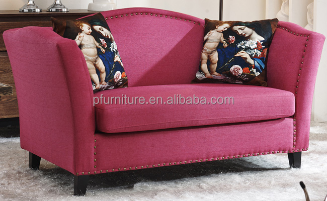 Round Sectional Sofa Wholesale, Sofa Suppliers - Alibaba