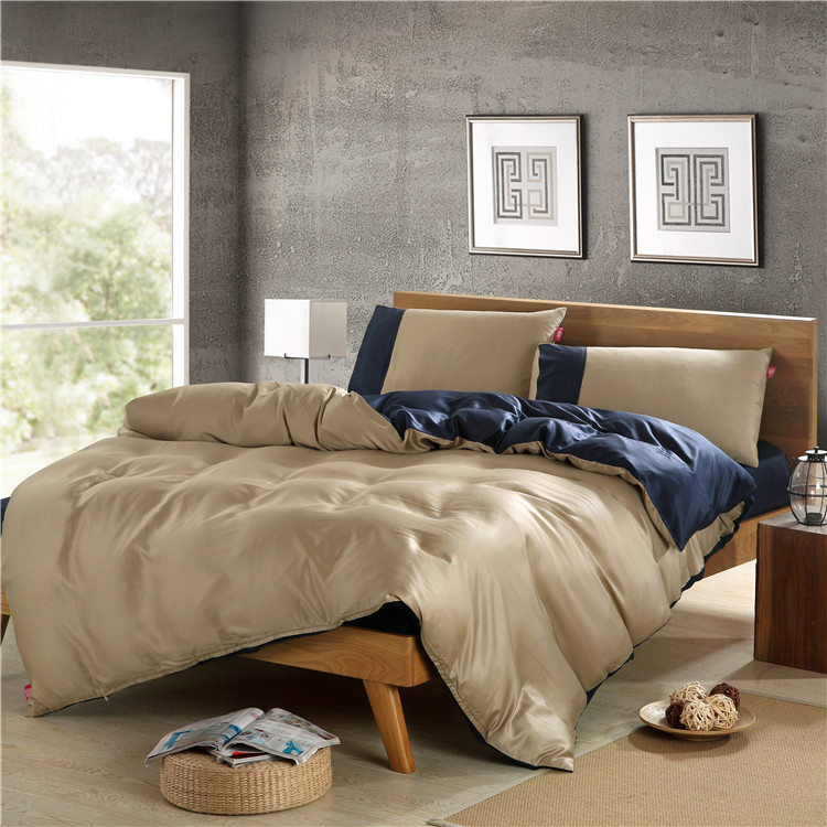 cheap king size bedroom sets cheap king size luxury modal bedding sets buy bedding 18441