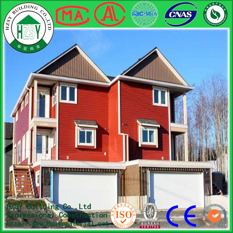 Remarkable New Type Design Prefabricated House Unique Modular Prefab Homes In Usa Low Price Polish Ready Made Live Villa Buy New Type New Design Prefabricated Download Free Architecture Designs Lectubocepmadebymaigaardcom