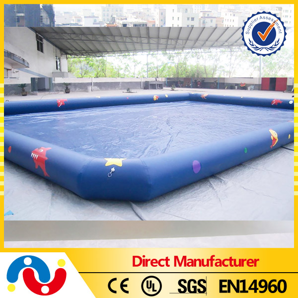 Above Ground Inflatable Pvc Sex Massaging Spa Swimming Pool