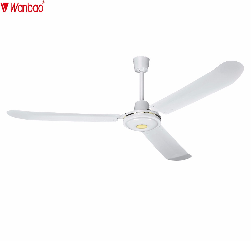 China Ceiling Fan Price Supplieranufacturers At Alibaba