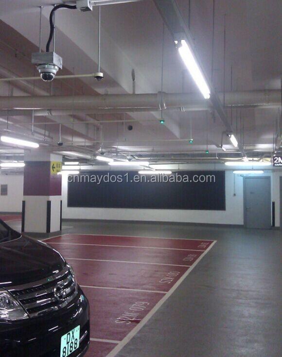 Heavy Tonnage Epoxy Floor : Heavy duty floor paint gurus