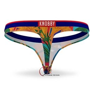 43f8d28d9 Women Fancy Underwear