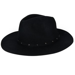 577347ee403 Outback Hats