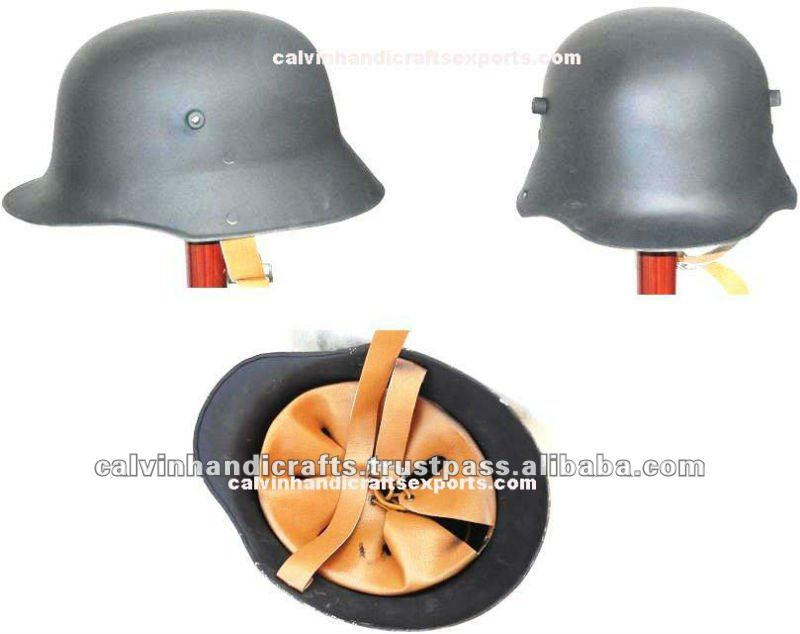 Antique German Helmet, Antique German Helmet Suppliers and