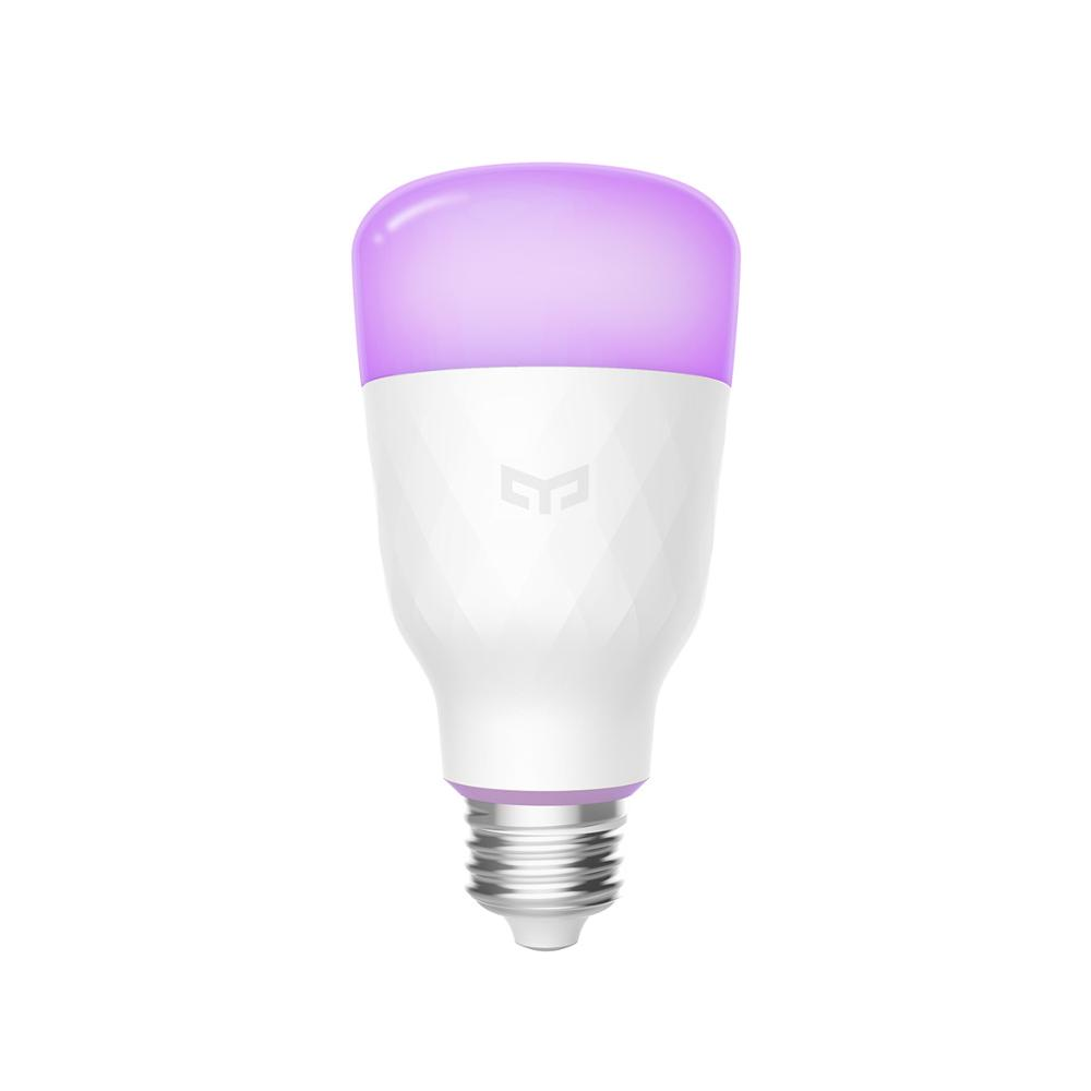 xiaomi yeelight Smart LED <strong>Bulb</strong> (Color) FCC,CB,CE approved