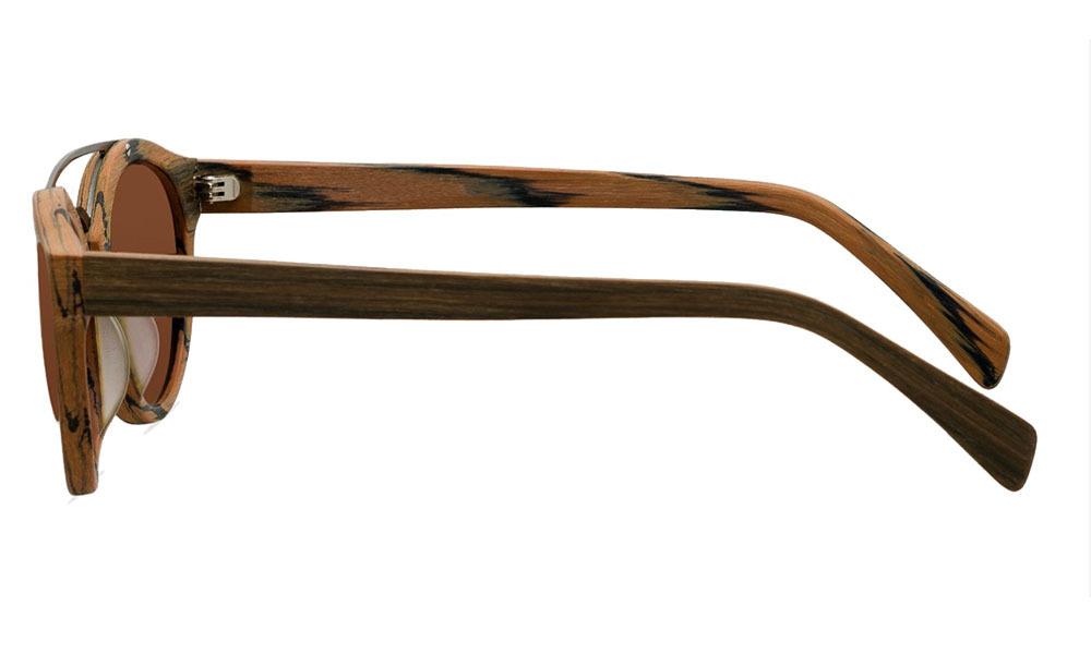 a9dd738b3990 High Quality similar wood New Best Polarized Sunglasses Designer Sunglasses  Sale