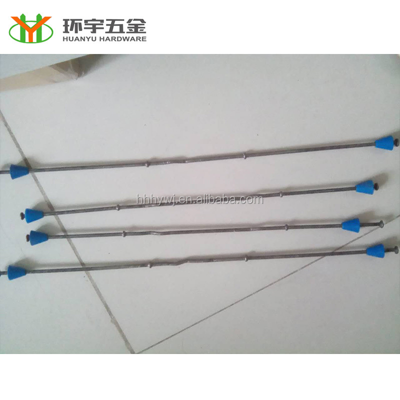 China Concrete Ties, China Concrete Ties Manufacturers and
