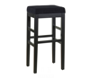 classic design chair manufacturer supplier wholesale best price solid wood bar stool