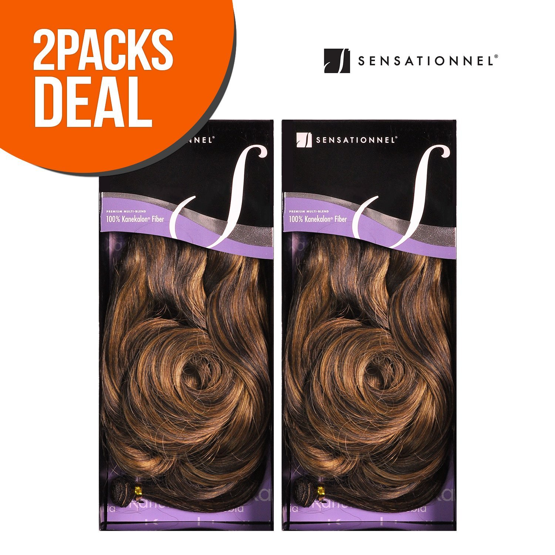 Cheap Sensationnel Bump Hair Weave Find Sensationnel Bump Hair