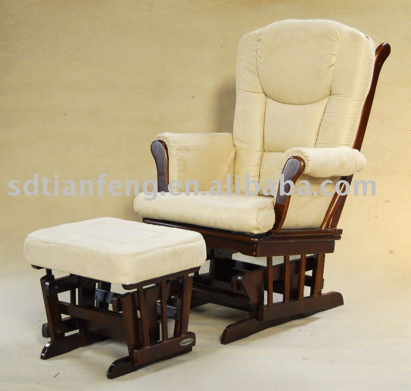 Antique Wood Reclining Rocking Chair Antique Wood Reclining Rocking Chair Suppliers and Manufacturers at Alibaba.com & Antique Wood Reclining Rocking Chair Antique Wood Reclining ... islam-shia.org