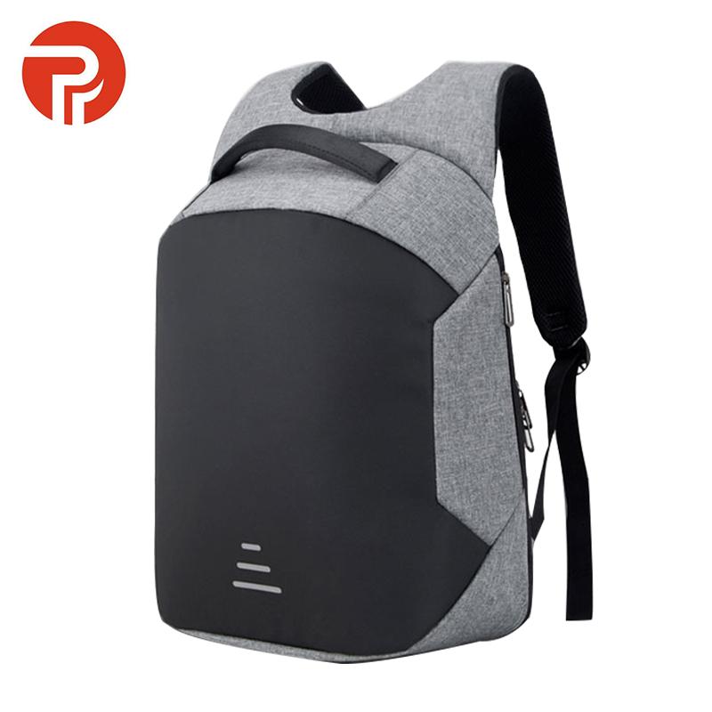 Finden Sie Hohe Qualität Rucksack Hersteller und Rucksack auf ...