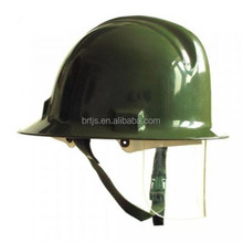 Standard Safety Helmet manufacturers