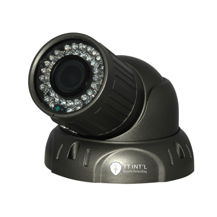 wifi 1080P ip hd wireless security bullet camera 5mp ip camera ptz