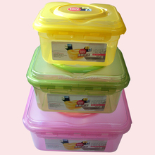 Button Storage Containers Wholesale Containers Suppliers Alibaba
