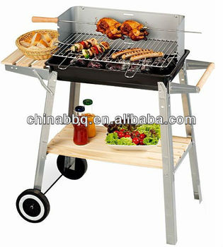 grill cart to lidl bsci audit buy grill cart bbq grill. Black Bedroom Furniture Sets. Home Design Ideas