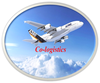 shipping agent from China with professional service by air cargo to TIJUANA /TAMPICO --Hester(skype:colsales20)