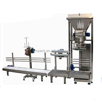 Manufactory powder filling machine semi automatic