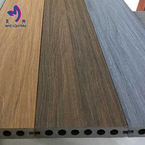 Temporary Outdoor Flooring Supplieranufacturers At Alibaba