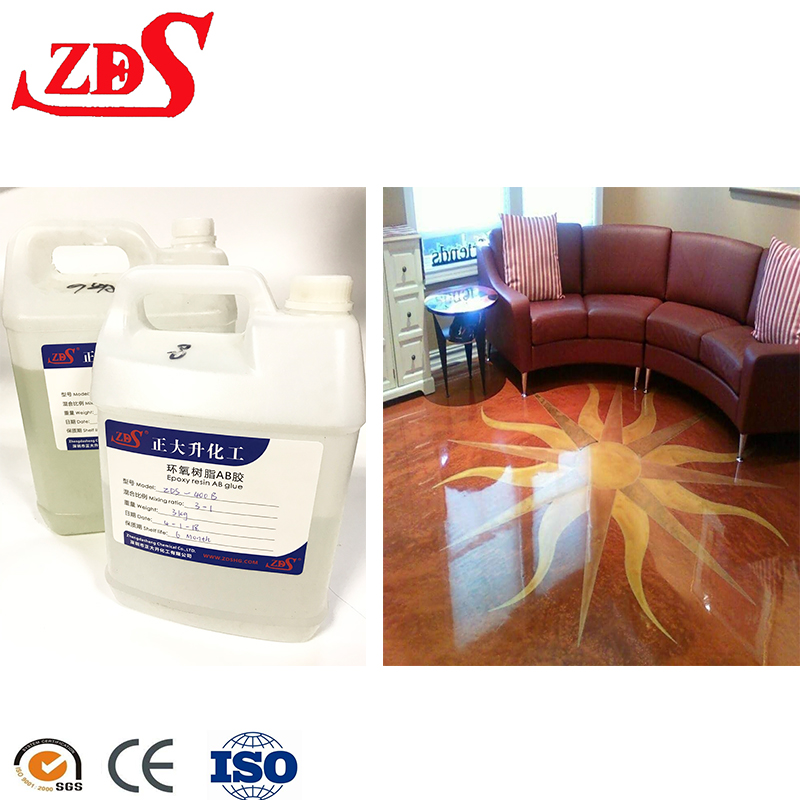 clear resin epoxy <strong>adhesive</strong> for crafts/ jewelry casting/mold/resin epoxy 3d sculpture resin epoxy gallon