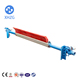 conveyor belt system conveyor belt cleaner scraper for mine conveyor belts cleaning