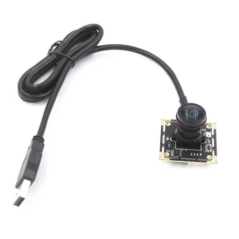 Cheap Aptina Camera Module, find Aptina Camera Module deals on line