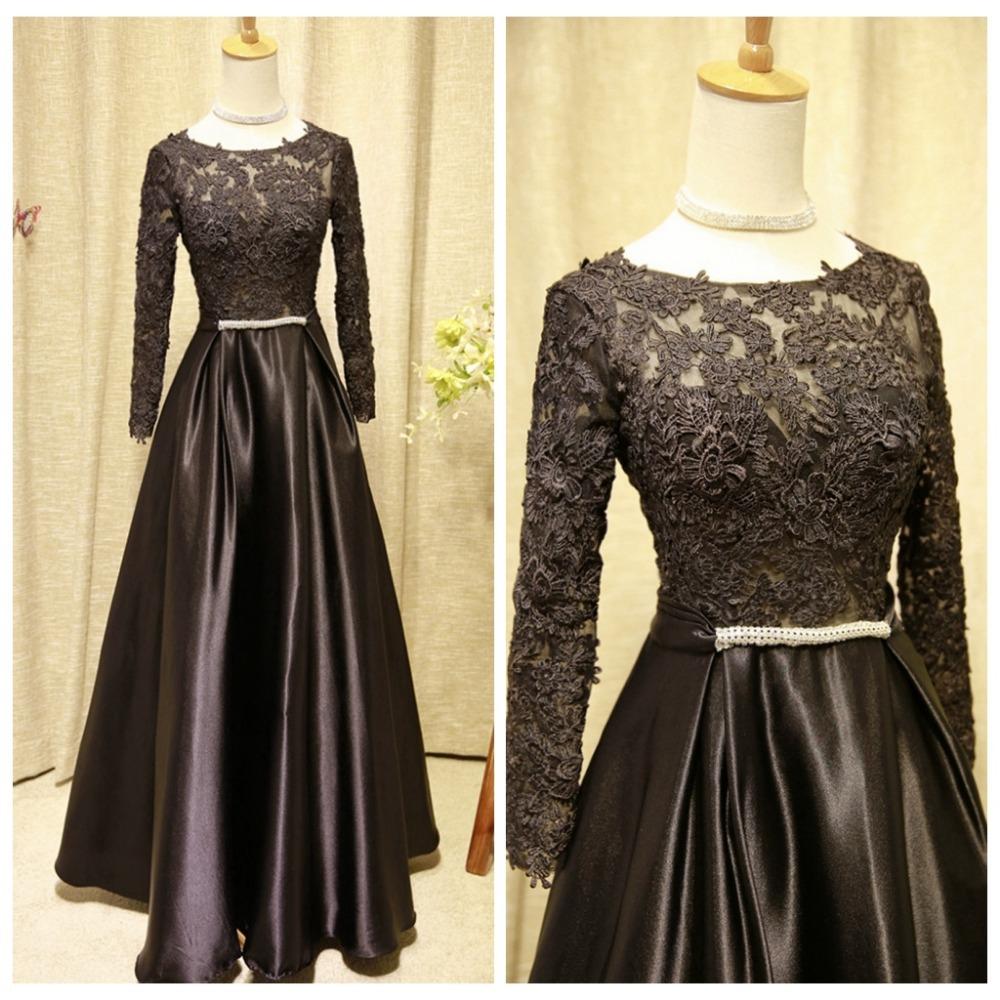 Formal Evening Skirt 38