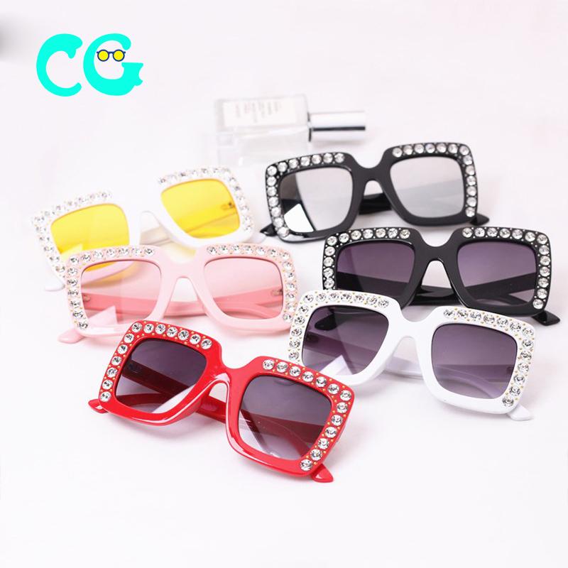 5f5de2e114 Catálogo de fabricantes de Niños Gafas De Sol de alta calidad y Niños Gafas  De Sol en Alibaba.com