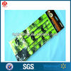 China Small Packing Cheap Custom Halloween Cellophane Treat Bag