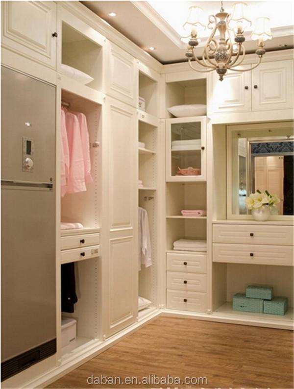 Exceptional Bedroom Wall Wardrobe Design / Wall Mounted Wardrobe / Wall Wardrobe