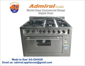 admiral commercial kitchen equipment admiral commercial kitchen equipment   buy commercial kitchen      rh   alibaba com