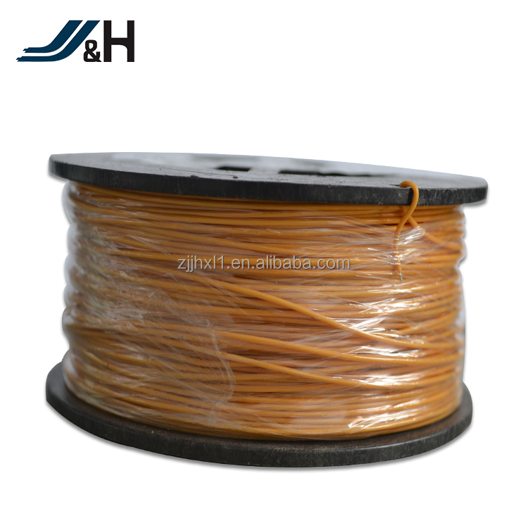 China Ptfe Cable, China Ptfe Cable Manufacturers and Suppliers on ...