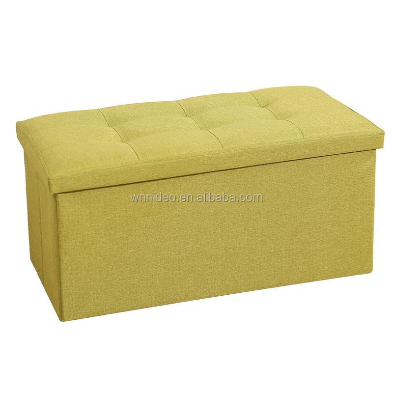 Venta al por mayor venta taburetes madera-Compre online los mejores ...