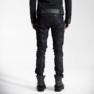 78e27a1040 A k Jeans
