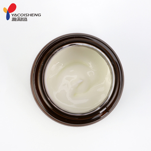 Hot Selling Day Time Used Nourishing Repairing Skin Care Whitening Face Cream