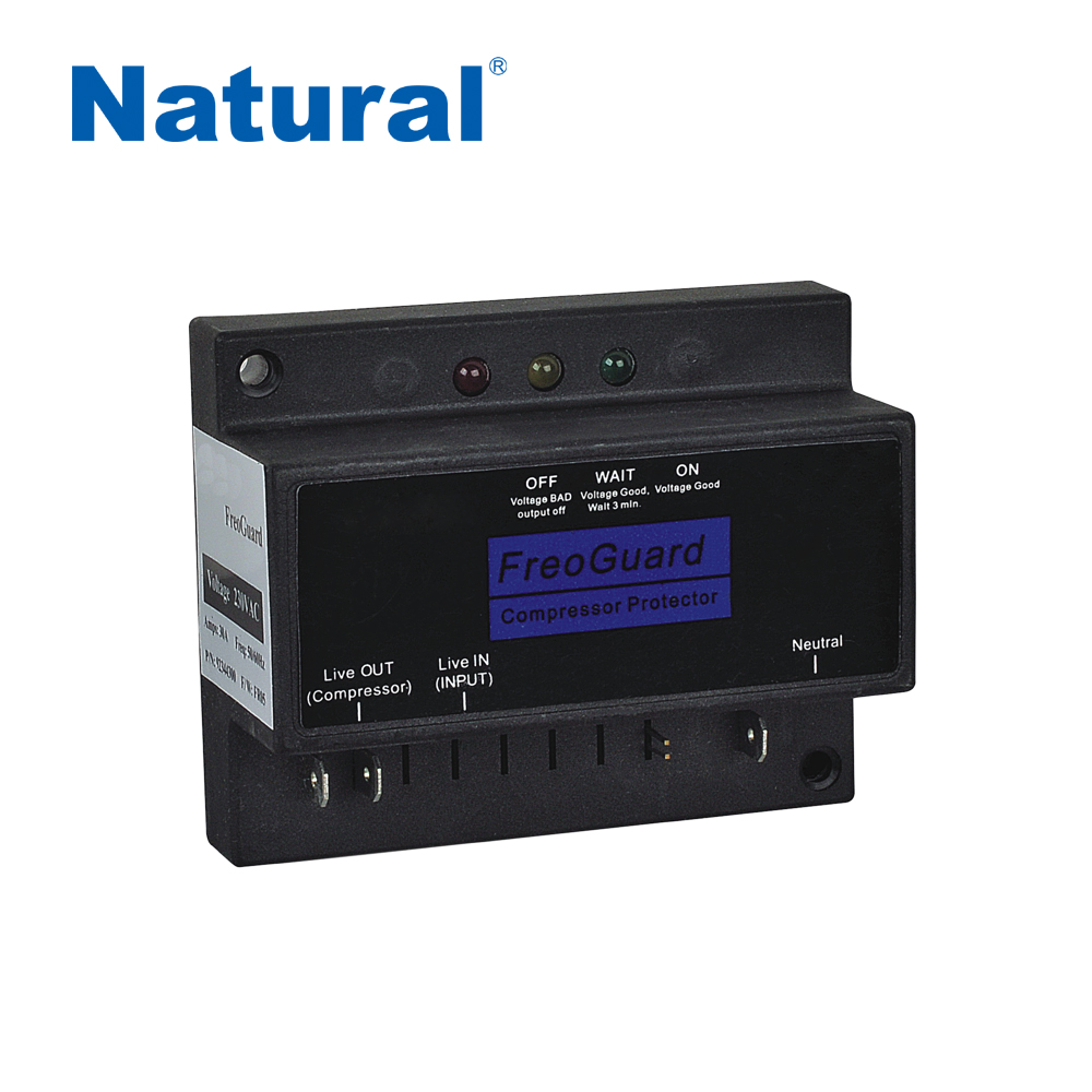 China Appliance Voltage Regulators Electronic Protector Manufacturers And Suppliers On