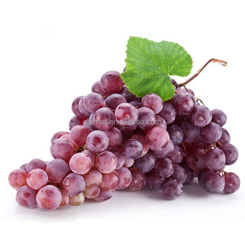Ornamental plastic grapes for room artificial fruits for Buy grape vines for crafts
