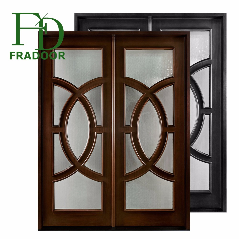 Pocket Doors Lowes Prices Pocket Doors Lowes Prices Suppliers And