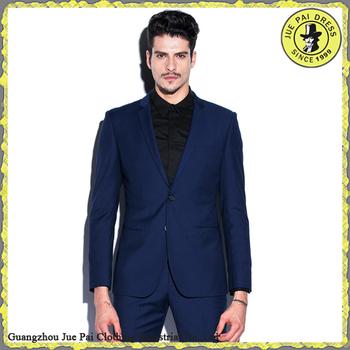 Latest Design Men S Coat Pant Designs Wedding Suit