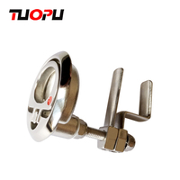 Cheap Modern Gate Latch, find Modern Gate Latch deals on line at